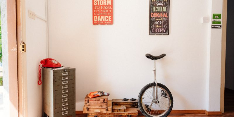 best unicycles for beginners